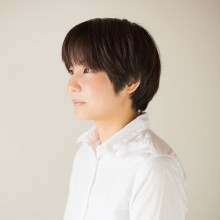 川島 聡子