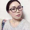 YUKIKO<br>OTSUKI