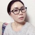 YUKIKO OTSUKI