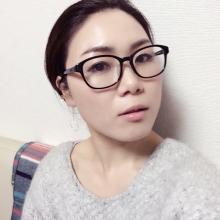 大槻 由紀子