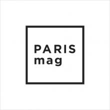 PARISmag編集部
