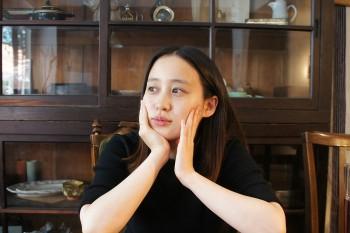 平野紗季子さんに聞く、食べる楽しみと「おいしい」より大切なこと。