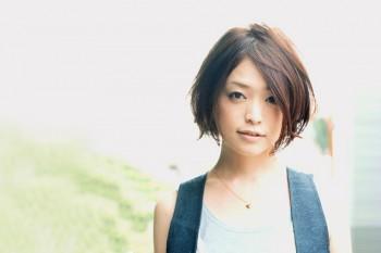 木村綾子さんに聞く!夏の旅先で読みたい7冊の本