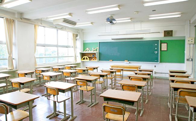3F_2-A教室