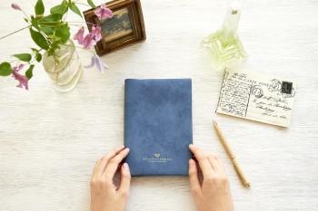 暮らしを彩る手帳と共に新しい年を迎えよう!2016年手帳ガイド