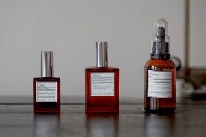 パリジェンヌはメイクよりも香水!?『AUX PARADIS』で始める香りのある生活