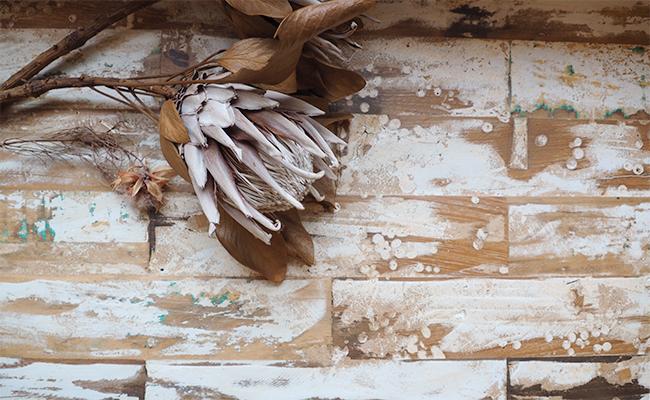 廃材を使った手作り家具とオーダーメイド家具 gleam(グリーム)