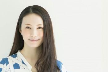 女優ミムラさんに聞く、映画と日々の小さな楽しみ