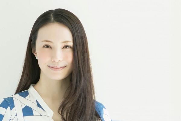 女優ミムラさんに聞く、映画と日...