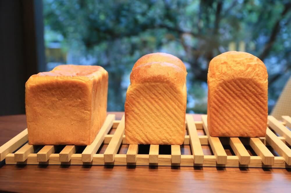 俺のシリーズの新形態!恵比寿『俺のBakery&Cafe』で味わう絶品食パン