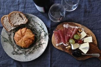 カルディコーヒーファームで見つけた調味料&食材で、自宅フレンチを楽しもう!