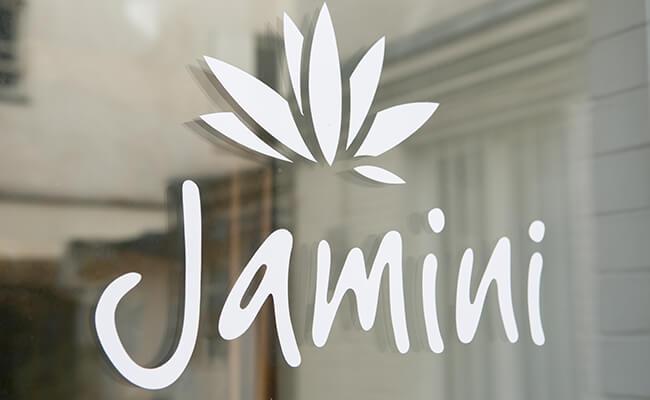 パリジェンヌに人気のインテリア家具&雑貨ブランド『Jamini(ジャミニ)』