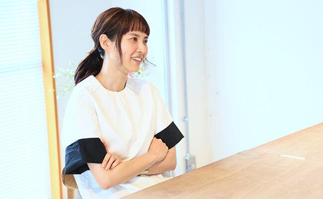 浜島直子の画像 p1_26