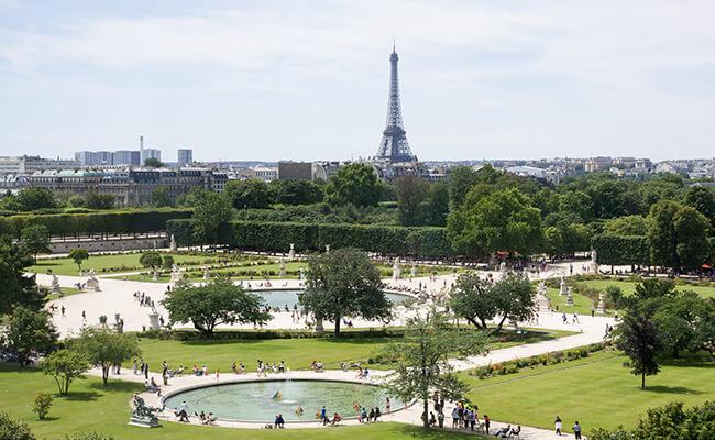 トリコロル・パリのお2人に聞く!フランス語ってどう学ぶ?