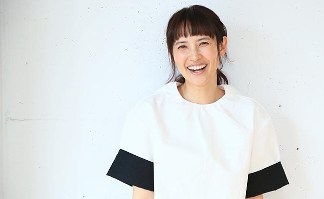 浜島直子さん