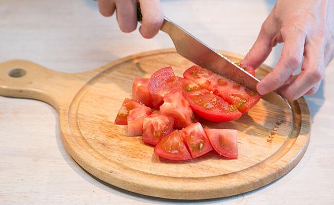 さっぱりおいしいビネガー料理で夏の元気をチャージ!お酢づくしメニュー