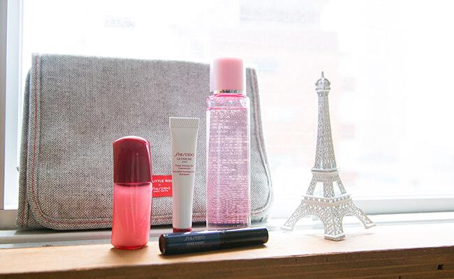 大人気シリーズ「アルティミューン」の化粧水や美容液