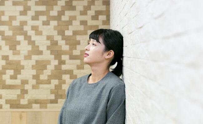 「パーフェクト・レボリューション」出演・清野菜名さんインタビュー
