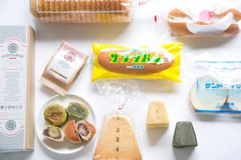 パン好き必見!おうちで楽しむお取り寄せパン5選