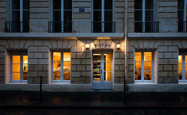 ワイン研究家ソムリエ・杉山明日香さんに聞く!フランスワインの楽しみ方