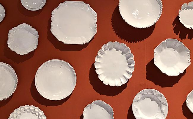 毎日がちょっと特別になるパリ生まれの食器「アスティエ・ド・ヴィラット」