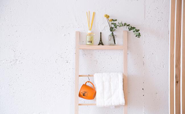 心地よい香りに包まれて♪おうちで、オフィスで、毎日使いたいアロマ雑貨