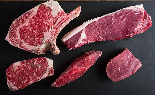 タルタルステーキに熟成肉!パリの味を堪能できるビストロ『ル・セヴェロ』