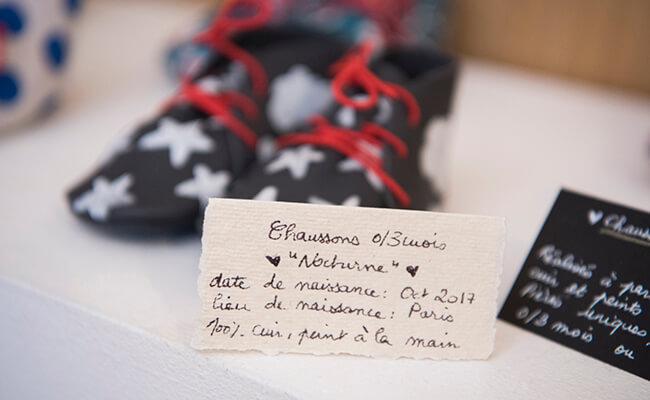 マリオン・コティヤールも注目!パリ生まれのブランド『AMBRYM』