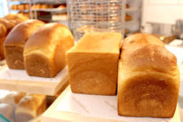 パリ発のおいしいパンが吉祥寺でも!海外初進出のパティスリー ブーランジュリー『リベルテ』