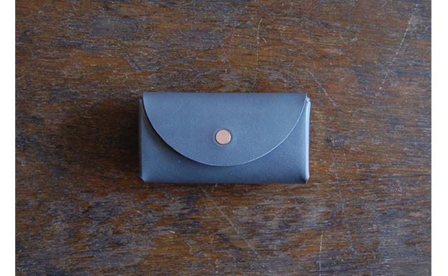 「hirari」のお財布