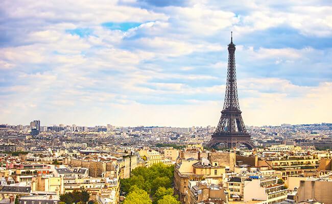 『パリのキッチンで四角いバゲットを焼きながら』に見る、フランス流の日々の楽しみ方