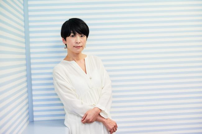 西田尚美の画像 p1_29