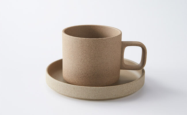 Blue Bottle Coffee/HASAMI PORCELAIN selected by Blue Bottle Coffee Mug Cup/Plate