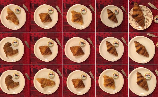 おいしいパンを巡る新しい旅の楽しみ。山野ゆりさんに聞く「パン旅」の魅力