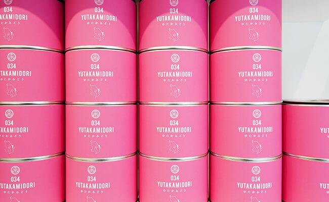 煎茶とチーズでペアリング!?『煎茶堂東京』で煎茶カルチャーを学ぶ