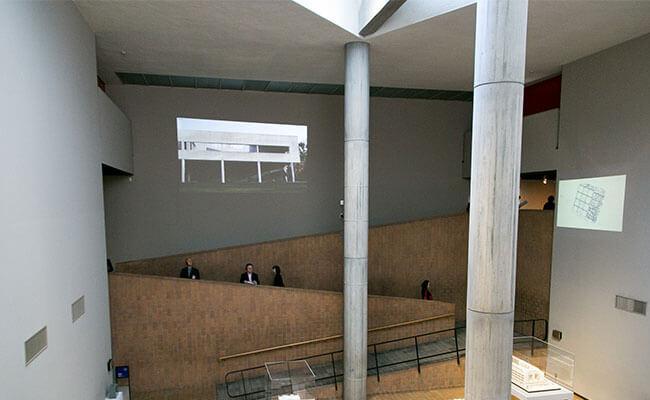 世界遺産!西洋美術館で観る建築家ル・コルビュジエの絵画と建築の世界