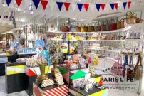 日本でパリ気分が味わえる!フランスウィークが伊勢丹新宿で開催中!