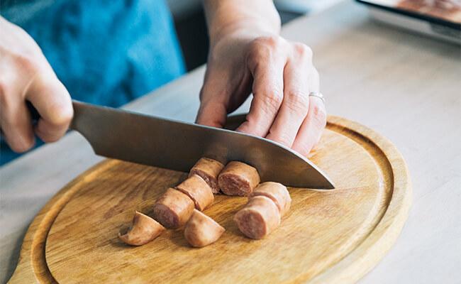 白いんげん豆とたっぷり野菜!フランスの田舎風スープ「ガルビュール」