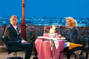 フランスで大ヒット!映画『パリ、嘘つきな恋』デュボスク監督インタビュー