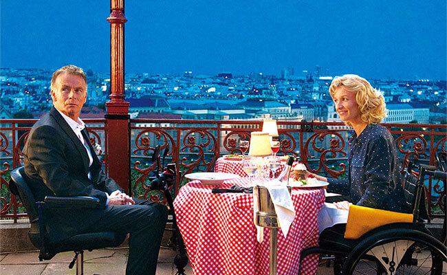 映画『パリ、嘘つきな恋』