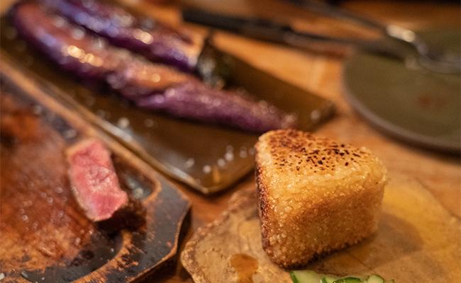 パリでもシェアOKのお店が増えてる!星付きレストランの味をシェアで楽しもう