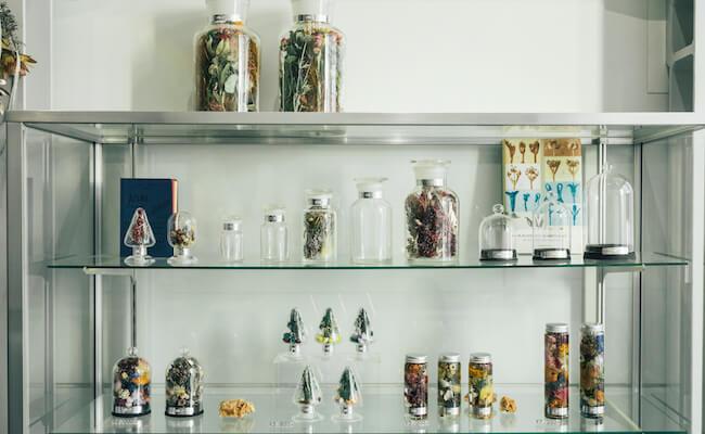 EW.Pharmacy