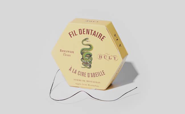 フランスでも大人気!『ビュリー』のフレグランスアイテムで素敵に彩るおうち時間