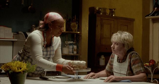 クスッと笑えてちょっぴり泣ける個性豊かな7作をご紹介!お家で気軽に楽しむショートフィルムの世界