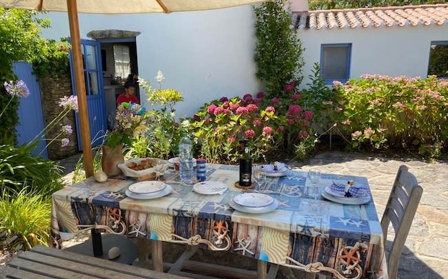 ヴァカンス命のフランス人、今年の夏はどう過ごす?