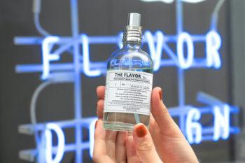 自分だけの香りをカスタマイズ!中目黒『THE FLAVOR DESIGN』で香りのDIYを体験!