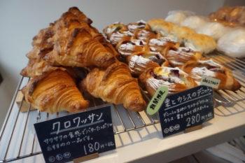 三姉妹で亡き父のお店をリニューアルオープン!毎日通いたくなるパン屋さん。京都『Nitta Bakery』