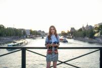 Netflixの人気ドラマ『エミリー、パリへ行く』でパリを感じよう!現地ライターのバーチャルロケ地めぐり