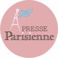 PRESS Parisienne