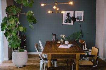 オンラインで買える!部屋づくりが楽しくなるインテリアショップ5選
